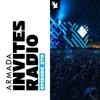 Armada Invites Radio 270 (Loud Luxury Guest Mix)