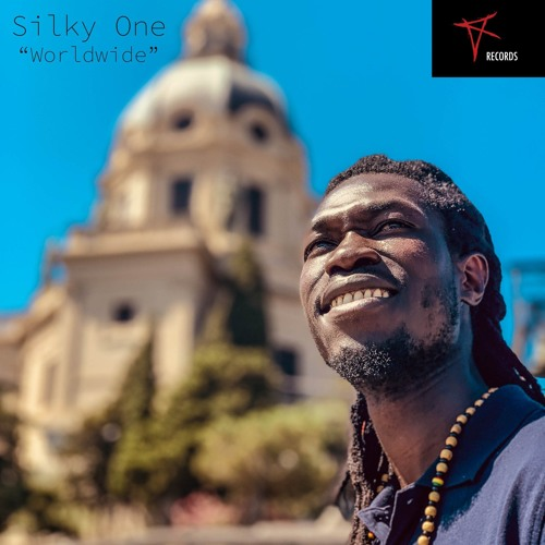 Silky One - Worldwide
