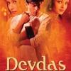 Maar Dala (Movie Devdas 2002)