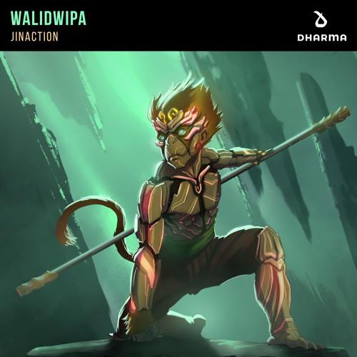 Jinaction - Walidwipa