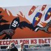 1514 - Soviet Union died from Vietnam War wounds