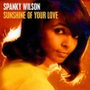 *** FREE D/L *** Spanky Wilson - Sunshine of your Love (Andy Buchan Edit)