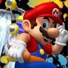 Super Mario Sunshine - Boss (Remix)