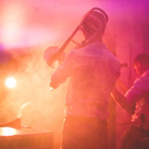 Jazz in Kansas City, Missouri