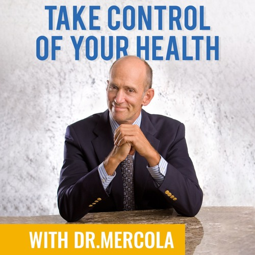 Dr. Mercola Interviews Stephanie Seneff