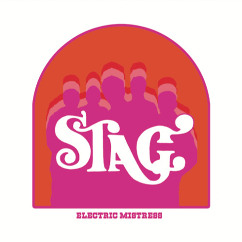 Image result for stag electric mistress