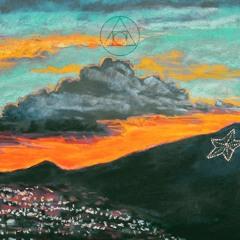 Reflectionz ft. Awulf & Aanjolique (prod. MJKushington)