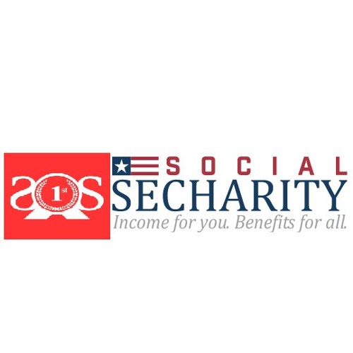 FUNNY MONEY &  Social Secharity with 1st SOS Staffing
