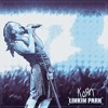 Linkin Park & Korn - Faint/Good God & Chi [Instrumental Mashup]