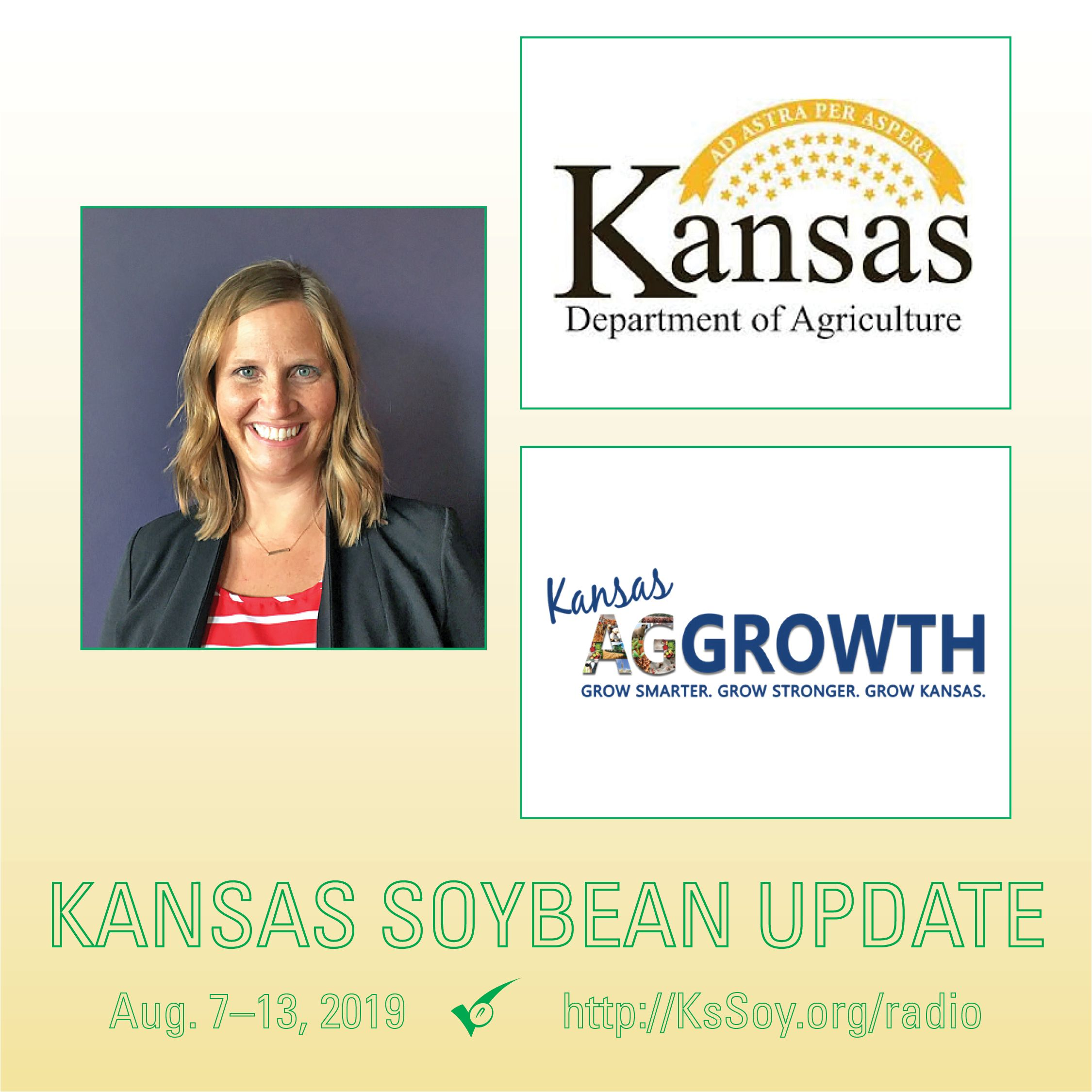 Kansas Ag Summit