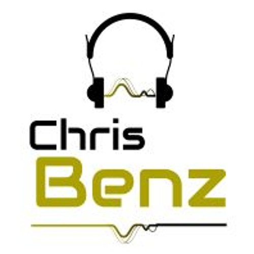 Armed and Dangerous- Chris Benz(enginnerd by youngbizzy) by