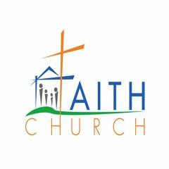 ترنيمة تخطيطك رائع لحياتنا - الاخ/ اسحق كرمى و فريق ترانيم كنيسة الإيمان بميدان فيكتوريا