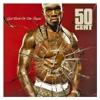 Download 50Cent - What Up Gangsta (Remix) Mp3