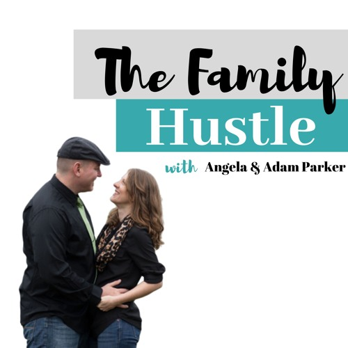 EP 14: How To Turn Strangers Into Customers