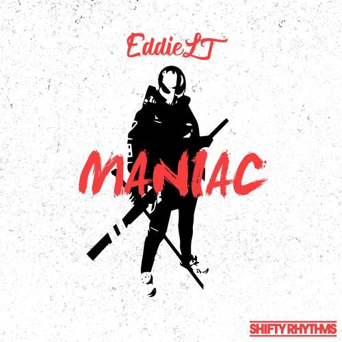 EddieLT - Maniac