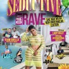 SEDUCTIVE DAY RAVE - CHIPPY DON/TEAM SHELLA/NITRO/SNOOPY/DJ FLARE @TAJ BANQUET HALL, TORONTO 8/5/19