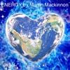 Energy by Martin Mackinnon