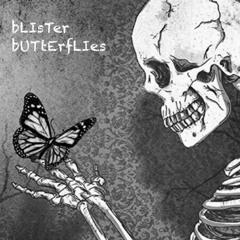 02 - Butterflies