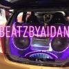 Music Without Words? (Logic Type Beat) - BeatzByAidan