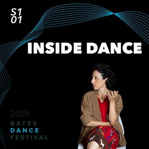 S1:01 Inside Dance - Bates Dance Festival Highlights 2019 Part 1