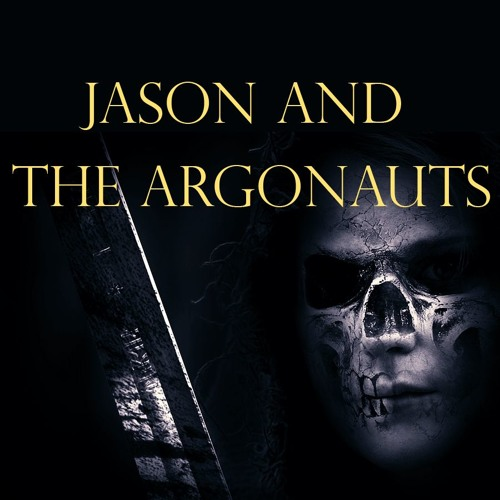 """Fic vs Flick Episode 34: Jason and the Argonauts - """"Scratch Cards and Jelly Beans"""""""