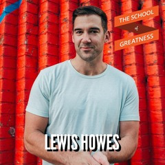 73 Questions with Lewis Howes