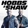 Episode 206: Fast and Furious Presents Hobbs and Shaw Movie Review