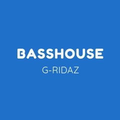 BASS HOUSE - 10Minute Mix