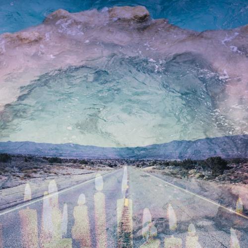 Three journeys beyond time