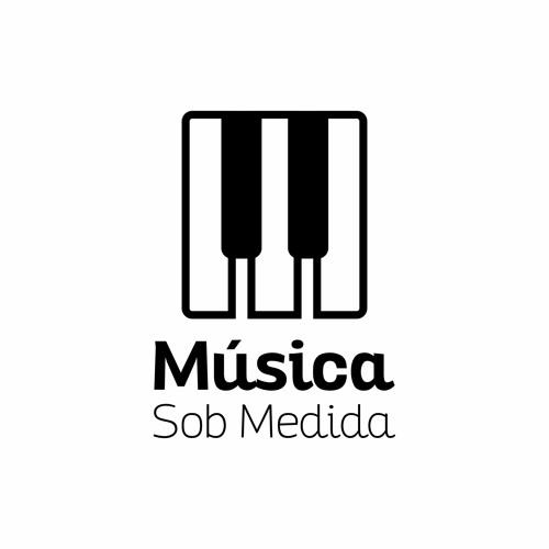 MÚSICA SOB MEDIDA (DEMO REEL)