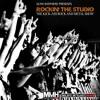 Rockin The Studio podcast for 05.08.19