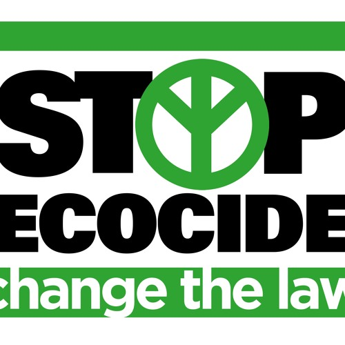 01 Stop Ecocide Change The Law