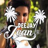 Deejay-jean X Mr. President - Coco Jambo - (Ragga Tropical 2O19)|CLICK BUY FOR FREE DOWNLOAD
