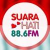 Halo Halo Bandung (Lagu Perjuangan Koleksi Suara Hati)