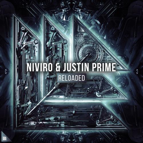 NIVIRO & Justin Prime - Reloaded