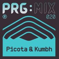 PRG:MIX020 - Picota & Kumbh