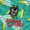 Download Bekh - Johnny | بخ - جوني Mp3
