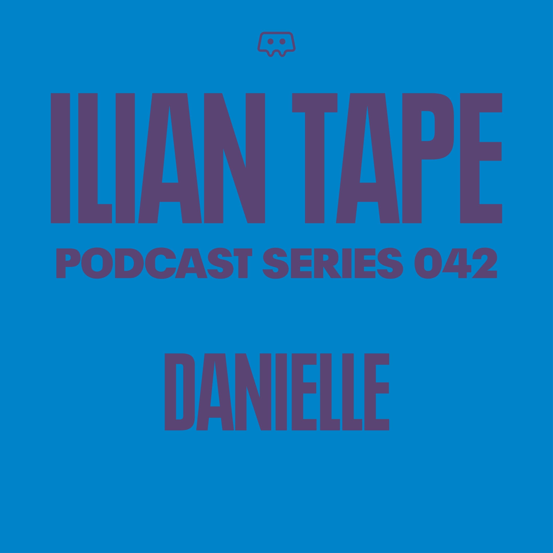 ITPS042 DANIELLE