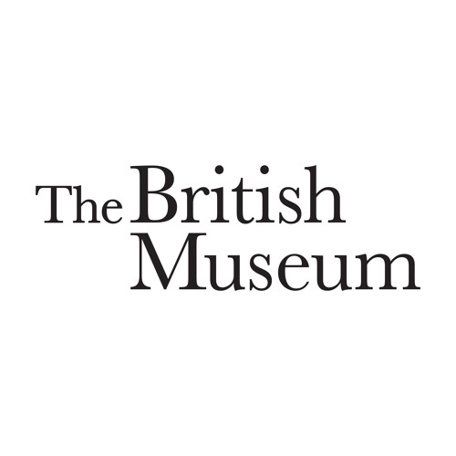 The Museum Podcast #5: Trainees, Travel and Tutankhamun