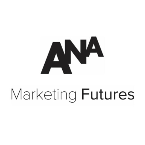 ANA Marketing Futures Podcast Episode 11 - Transforming an Icon