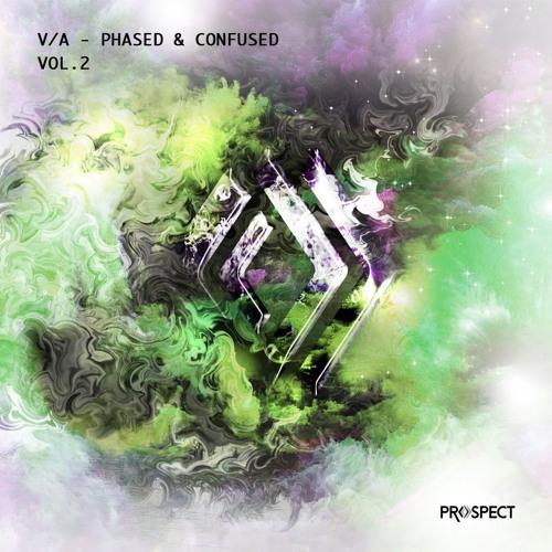 Chris Veron - Press The Beat (Preview) / Prospect Records