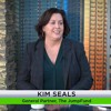 How JumpFund is Setting Their Sights on Women-Led Companies - Kim Seals