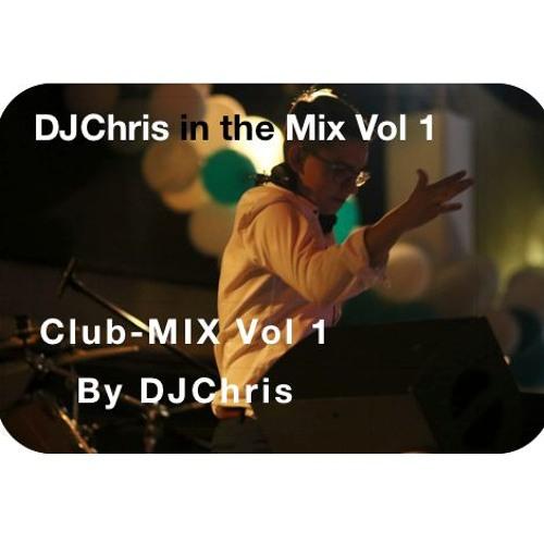 Club MIX Vol 1