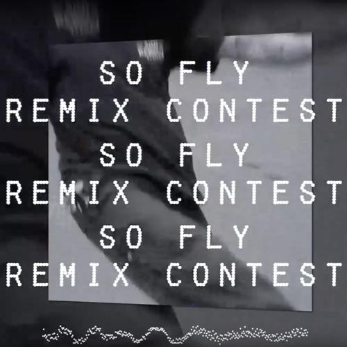 REMIX CONTEST    MOKSI - SO FLY (FEAT. LIL DEBBIE) ACAPELLA