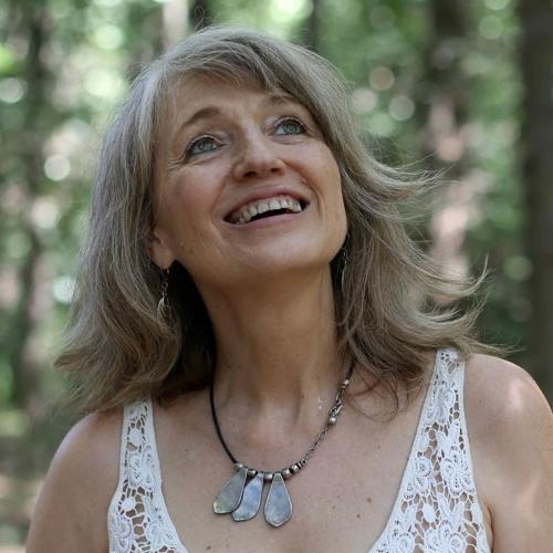 Audio de Virginia Gawel - Envidia: desear lo que otro tiene