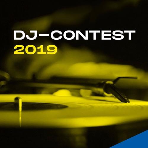 DAVE DJ-Contest 2019