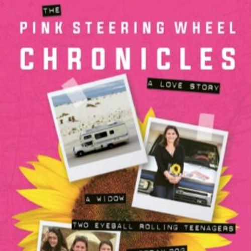 The Pink Steering Wheel Chronicles Audiobook Excerpt