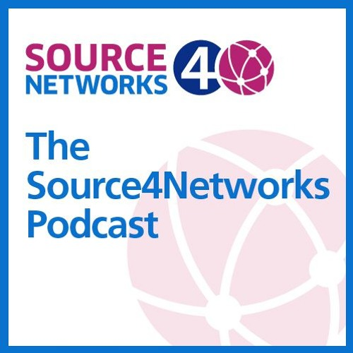 Source4Networks Podcast: Governance with Sophie Edwards