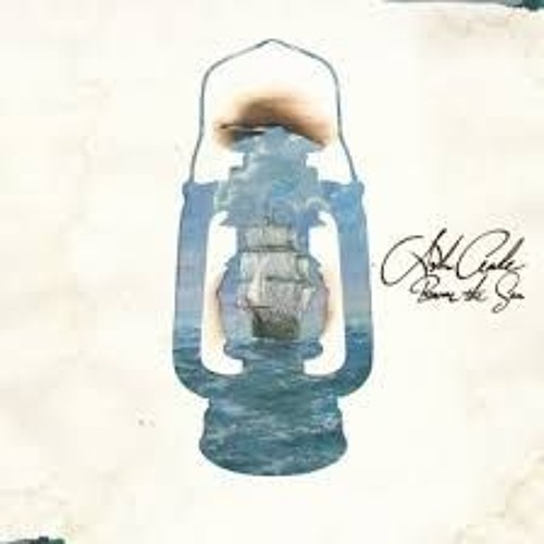 Ash Gale - Sing My Way