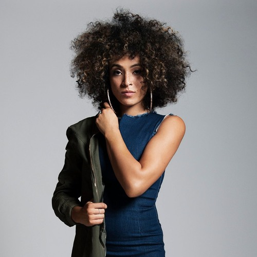 Kandace Springs of Blue Notes Records - STNJ Episode 326